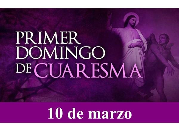 Aci Prensa Calendario.Aci Prensa Calendario